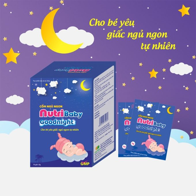 eview-đánh-giá-nutribaby-goodnight-1