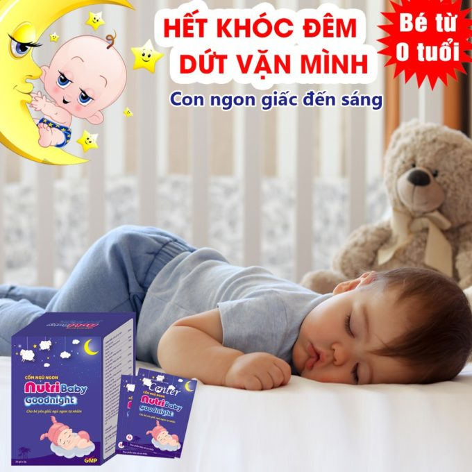 eview-đánh-giá-nutribaby-goodnight-3