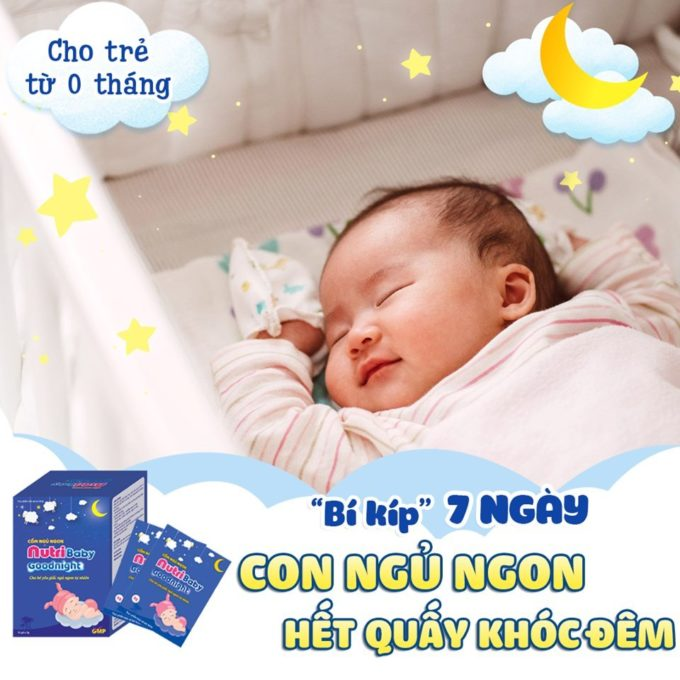 eview-đánh-giá-nutribaby-goodnight-4