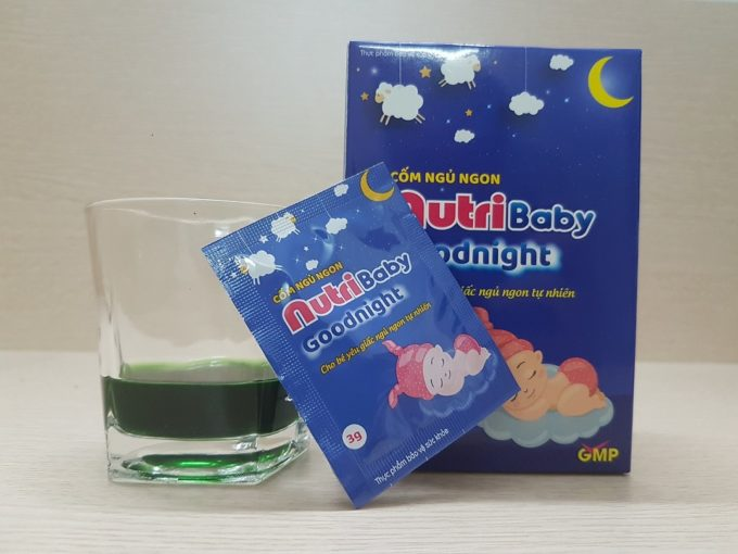 review-đánh-giá-nutribaby-goodnight-5