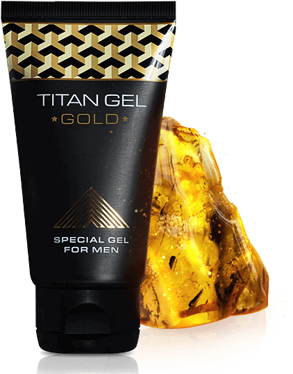 TITAN-GEL-GOLD-10