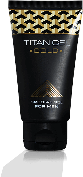 TITAN-GEL-GOLD-11