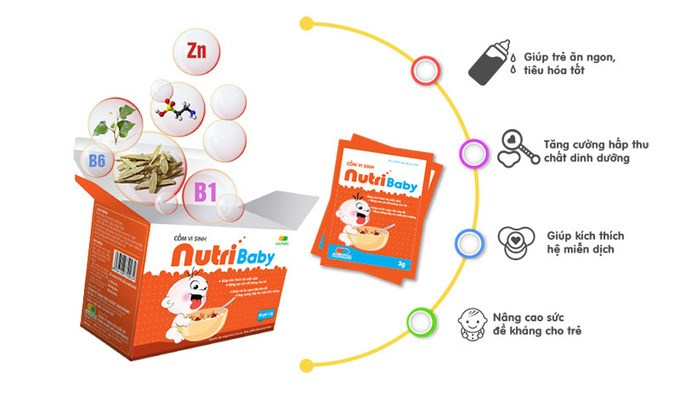 nutribaby-và-nutribaby-plus-2
