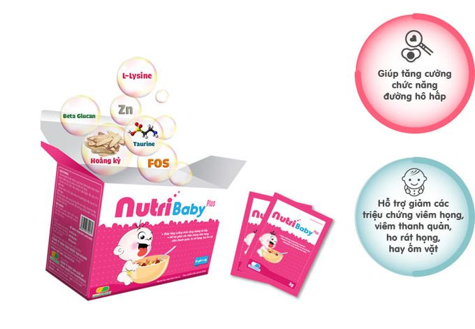 nutribaby-và-nutribaby-plus-3