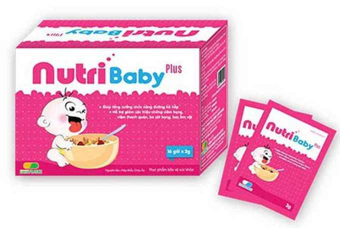 nutribaby-và-nutribaby-plus-4